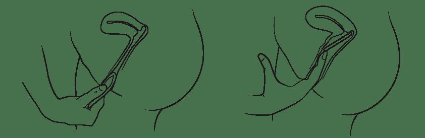 Cómo evitar un embarazo en el postparto 9