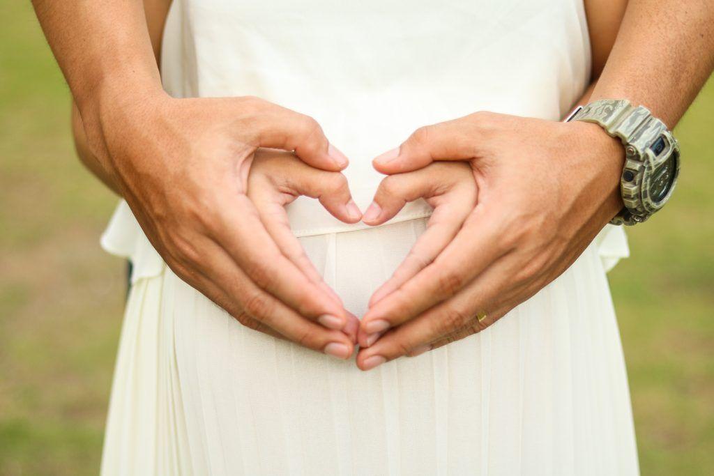 8 claves en la búsqueda del embarazo